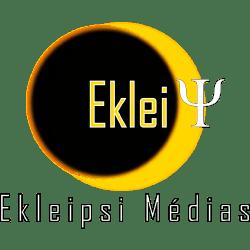 Ekleipsi Médias